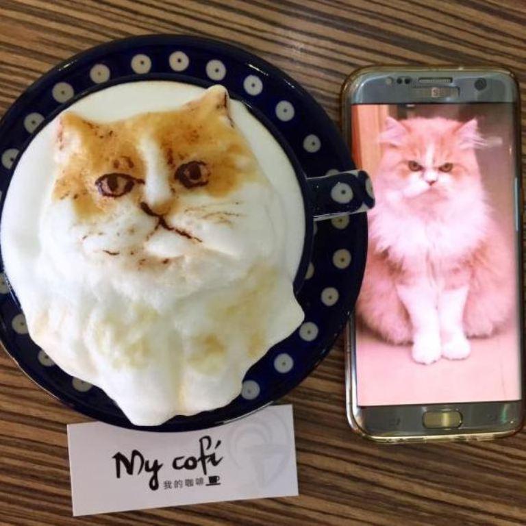 https: img-k.okeinfo.net content 2017 09 18 298 1778387 kafe-di-taiwan-sajikan-kopi-dengan-latte-art-3-dimensi-gambarnya-bisa-request-lho-h0wNCJa5At.jpg