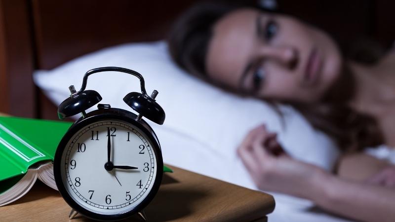 https: img-k.okeinfo.net content 2017 09 18 298 1778485 punya-insomnia-berikut-resep-lezat-yang-bisa-membantu-anda-tidur-nyenyak-di-malam-hari-Upy663AGSe.jpg
