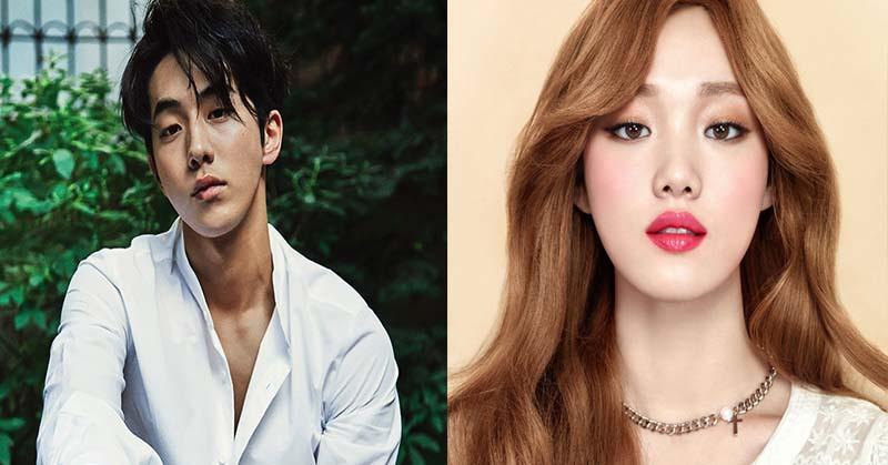 https: img-k.okeinfo.net content 2017 09 18 33 1778044 nam-joo-hyuk-dan-lee-sung-kyung-resmi-putus-yg-entertainment-ini-masalah-pribadi-mereka-GGmtuSbGyY.jpg