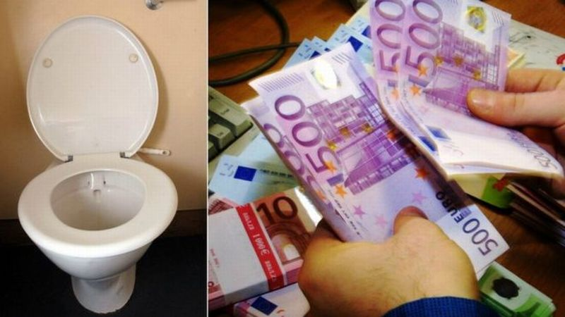 https: img-k.okeinfo.net content 2017 09 19 18 1778767 ratusan-uang-500-euro-bikin-toilet-tersumbat-jaksa-swiss-lakukan-penyelidikan-ezx7YvxxME.jpg