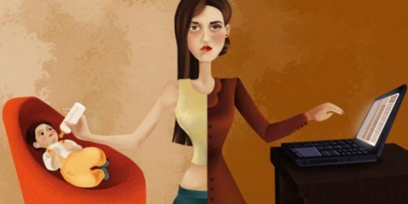 https: img-k.okeinfo.net content 2017 09 19 196 1779122 galaunya-wanita-masa-kini-bekerja-atau-di-rumah-nih-solusi-yang-bikin-bahagia-dari-psikolog-yTzuNYEkpp.jpg