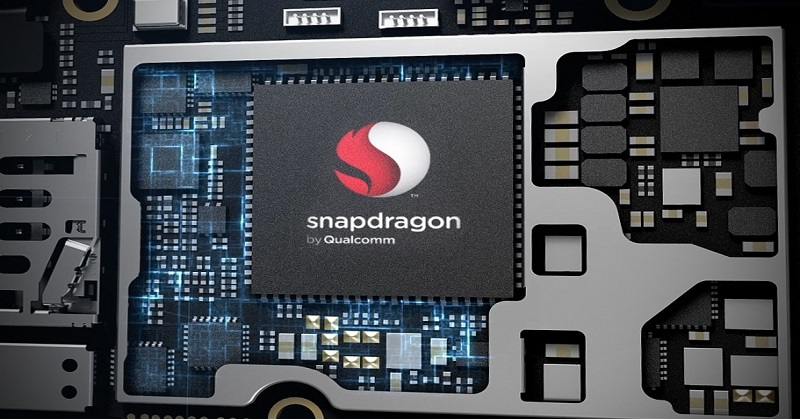 https: img-k.okeinfo.net content 2017 09 19 207 1778721 deretan-chipset-yang-mendominasi-smartphone-di-dunia-apa-saja-DWGOlI6HVv.jpg