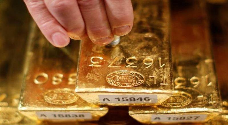 https: img-k.okeinfo.net content 2017 09 20 278 1779605 bangun-pabrik-perhiasan-emas-hartadinata-kantongi-pinjaman-rp90-miliar-DLRBf2DDOd.jpg