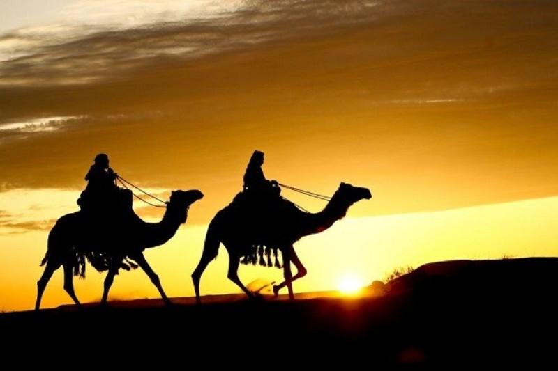 https: img-k.okeinfo.net content 2017 09 21 406 1780113 tahun-baru-islam-beberapa-peristiwa-seputar-hijrah-hingga-rute-hijrah-rasulullah-yang-kini-jadi-destinasi-wisata-56WaEKYEF6.jpg