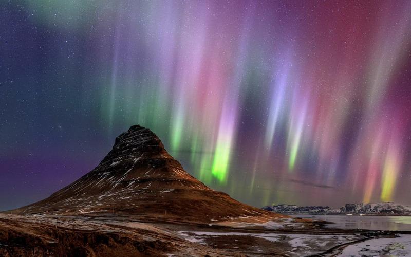 https: img-k.okeinfo.net content 2017 09 22 406 1780742 4-negara-dengan-fenomena-aurora-paling-indah-di-dunia-KqkDLdXujU.jpg