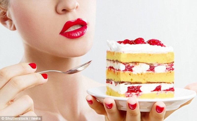 https: img-k.okeinfo.net content 2017 09 23 298 1781751 toko-kue-mentah-yang-lagi-viral-di-medsos-akhirnya-dituntut-pelanggan-mereka-mengeluh-sakit-perut-setelah-mencicipi-mtVNIYgTUI.jpg