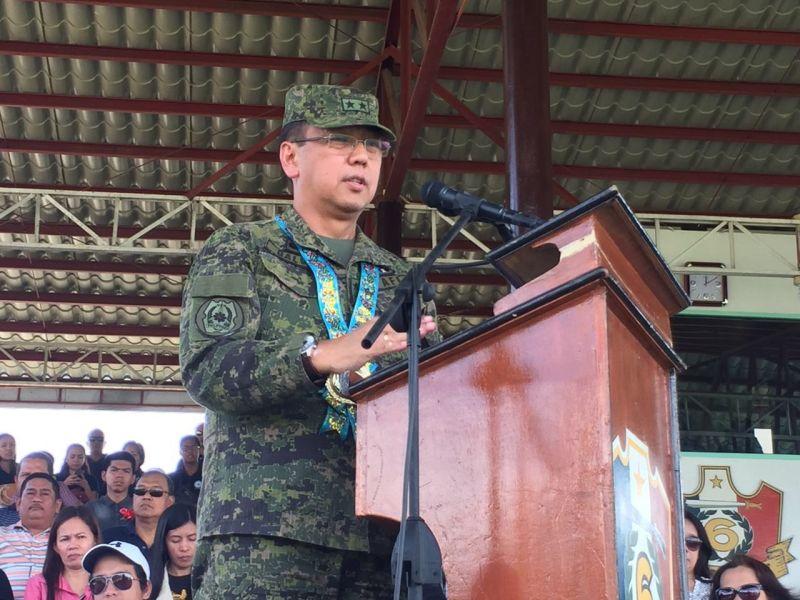 https: img-k.okeinfo.net content 2017 09 26 18 1783385 alhamdulillah-militer-filipina-klaim-dalam-hitungan-pekan-marawi-bebas-dari-militan-eMf6yGFlCS.jpg