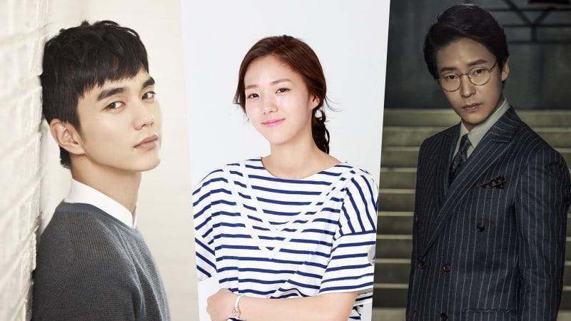 https: img-k.okeinfo.net content 2017 09 27 33 1784231 romantisnya-chae-soo-bin-dan-uhm-ki-joon-akan-bintangi-drama-terbaru-6EZOn85lW0.jpg