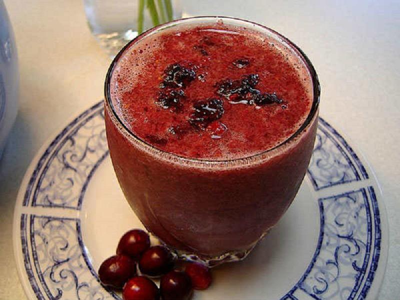 https: img-k.okeinfo.net content 2017 09 28 481 1784929 solusinya-miss-v-kering-minum-ramuan-alami-jus-cranberry-dan-yoghurt-aPcaEtfAsO.jpg