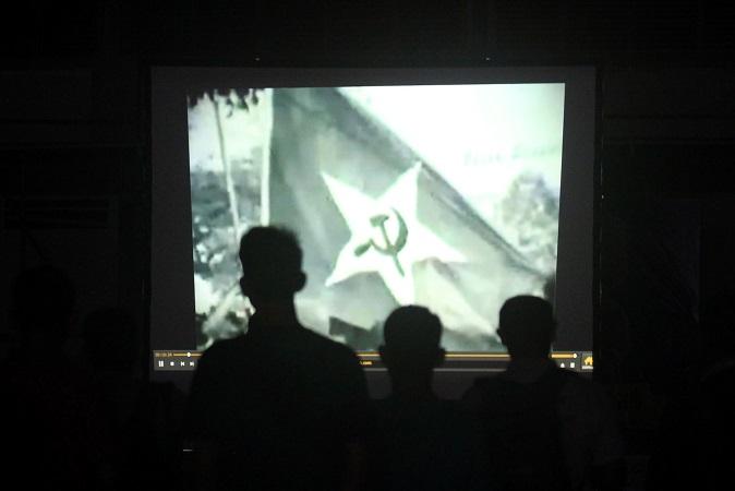 https: img-k.okeinfo.net content 2017 09 30 340 1786003 dandim-aceh-barat-ajak-pemuda-dan-masyarakat-nobar-film-g30s-pki-obbYLRJvPx.jpg