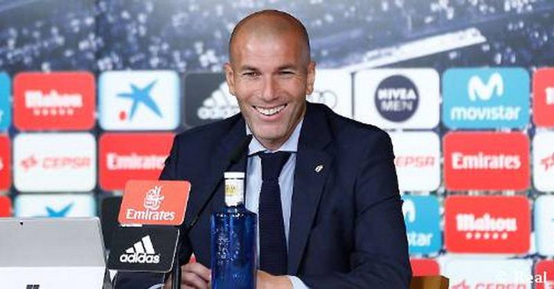 https: img-k.okeinfo.net content 2017 10 02 46 1787100 real-madrid-cetak-kemenangan-kandang-perdana-di-liga-spanyol-2017-2018-zidane-itu-sangat-penting-HlgXHDYDEN.jpg