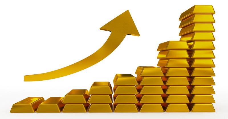 https: img-k.okeinfo.net content 2017 10 05 320 1789057 data-ekonomi-as-tahan-lonjakan-harga-emas-1Uk2hnud0e.jpg
