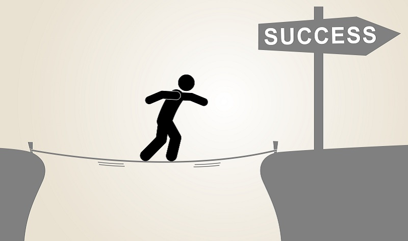 ternyata hambatan sukses ada dalam diri sendiri dari egois hingga kurang komitmen 79SW3HfyyC