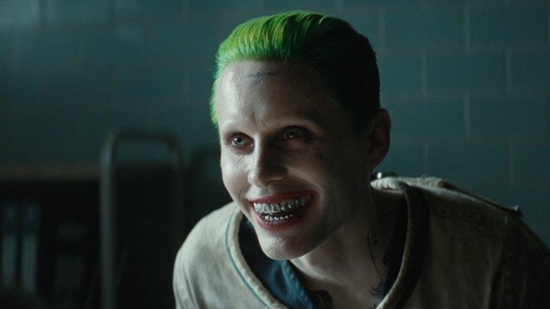 https: img-k.okeinfo.net content 2017 10 05 33 1789690 jadi-joker-jared-leto-malah-ngaku-tidak-pernah-nonton-suicide-squad-XlMzcfHqs1.jpg
