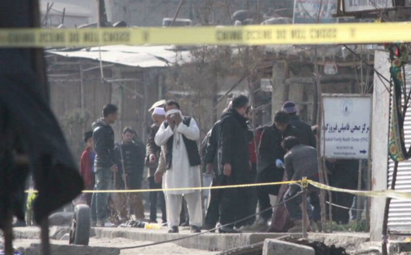 https: img-k.okeinfo.net content 2017 10 06 18 1789996 innalillahi-bom-bunuh-diri-meledak-di-pakistan-18-orang-tewas-LK7nGttfDC.jpg