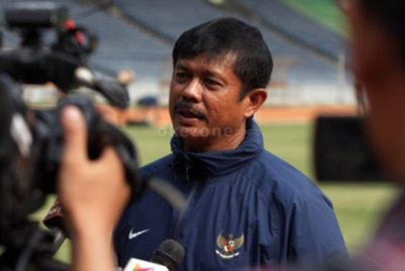 https: img-k.okeinfo.net content 2017 10 09 51 1791372 timnas-indonesia-u-19-kalahkan-thailand-3-0-indra-kami-bermain-lebih-rapih-0Z0zre53bT.jpg