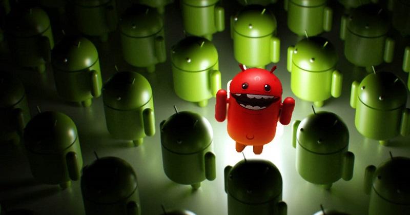 https: img-k.okeinfo.net content 2017 10 10 207 1792695 nih-cara-google-hadang-malware-di-android-mlCSulCvgW.jpg