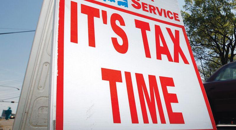 https: img-k.okeinfo.net content 2017 10 11 20 1793235 realisasi-pendapatan-pajak-masih-rendah-reformasi-perpajakan-juga-harus-ke-daerah-SzyiGUeuym.jpg