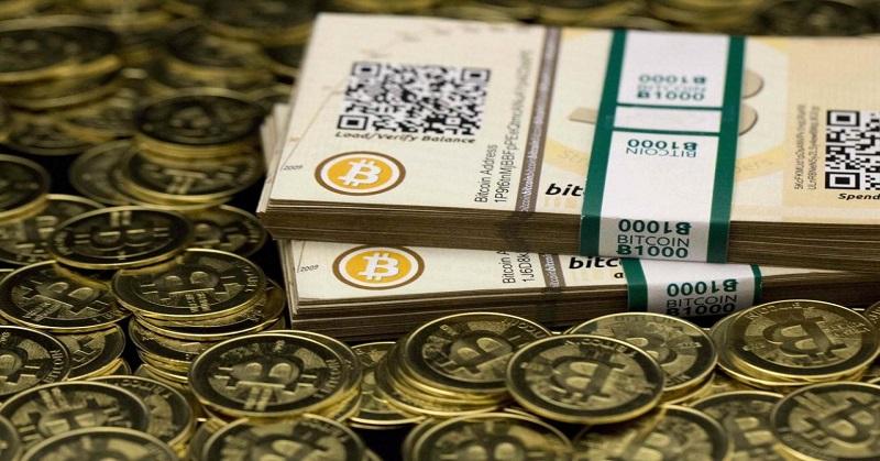 https: img-k.okeinfo.net content 2017 10 11 207 1793495 gokil-bitcoin-tembus-angka-rp66-juta-per-koin-Lf5KF3SNgF.jpg