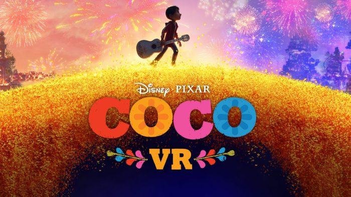 https: img-k.okeinfo.net content 2017 10 12 207 1794360 keren-pixar-saingi-disney-sajikan-experience-vr-untuk-film-coco-aftcWUgHhJ.jpg