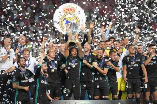 https: img-k.okeinfo.net content 2017 10 12 46 1794220 melempem-di-awal-musim-liga-spanyol-luis-figo-ayo-berjuang-real-madrid-ZPmRxpgRiA.jpg