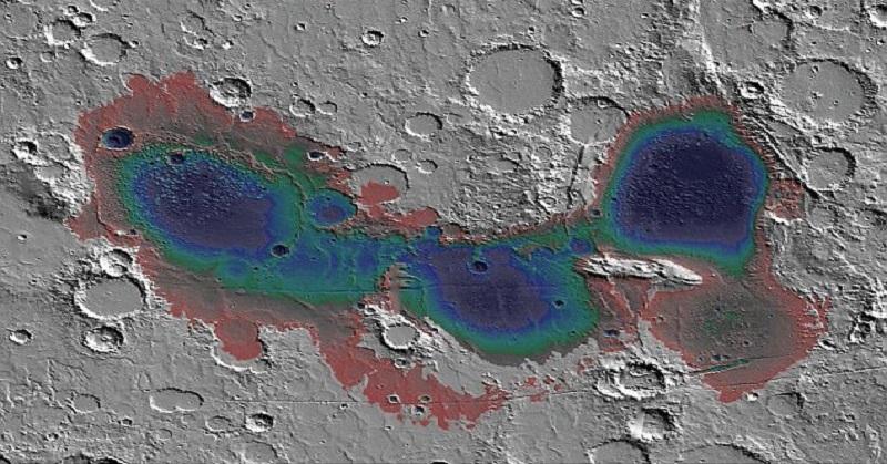 https: img-k.okeinfo.net content 2017 10 12 56 1794079 laut-purba-mars-jadi-petunjuk-kehidupan-awal-bumi-benarkah-sbW0Hh5MjC.jpg