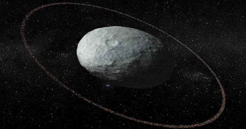 https: img-k.okeinfo.net content 2017 10 12 56 1794329 wih-ada-cincin-di-planet-kerdil-haumea-d5B8iGGhkd.jpg