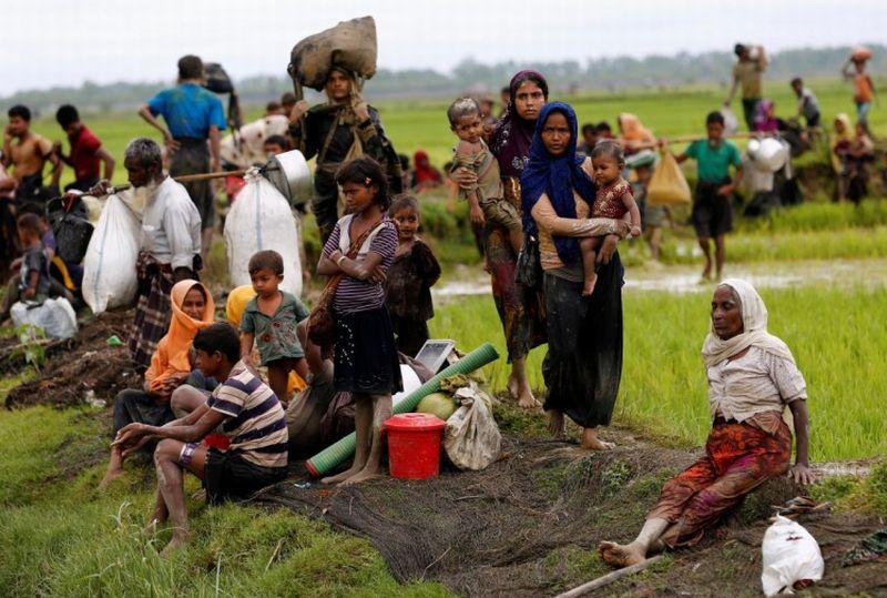 https: img-k.okeinfo.net content 2017 10 13 18 1794744 alhamdulillah-unicef-akan-bangun-10-ribu-toilet-untuk-pengungsi-rohingya-di-bangladesh-zz0Vvb3C8j.jpg