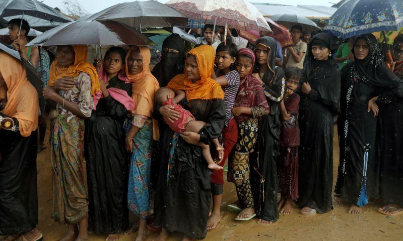 https: img-k.okeinfo.net content 2017 10 13 18 1794942 meski-bayinya-hanya-seberat-1-kg-perempuan-rohingya-ini-termasuk-ibu-hamil-paling-beruntung-di-pengungsian-n7WQrAaetX.jpg