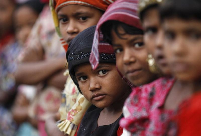 https: img-k.okeinfo.net content 2017 10 13 18 1795031 waduh-keputusan-deportasi-atau-tidaknya-pengungsi-rohingya-di-india-tunggu-hingga-21-november-SqtKnToQ6A.jpg