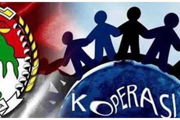 https: img-k.okeinfo.net content 2017 10 13 320 1794885 wih-kemenkop-ukm-upayakan-spin-off-usaha-koperasi-indonesia-0bjB0NDXr1.jpg