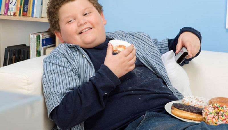 https: img-k.okeinfo.net content 2017 10 13 481 1794602 cegah-obesitas-pada-anak-biasakan-sarapan-hingga-rajin-beraktivitas-fisik-1XVBiSAuXL.jpg