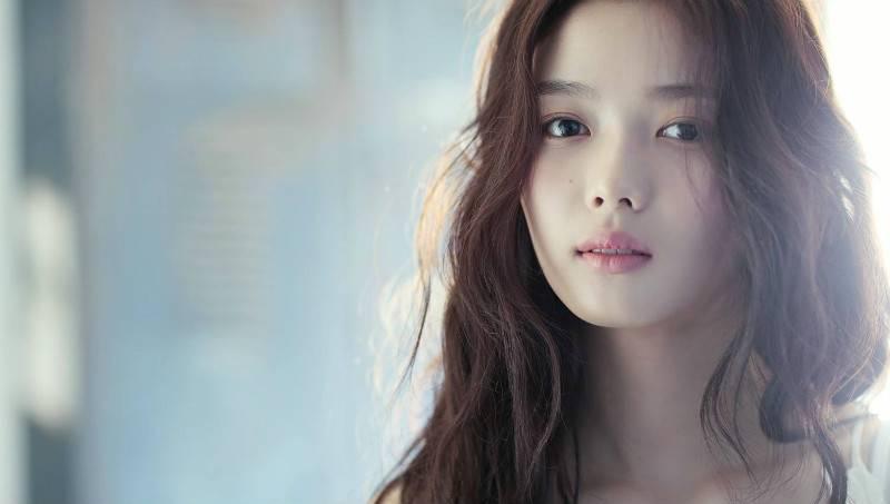 https: img-k.okeinfo.net content 2017 10 13 598 1794765 friday-k-pop-incar-pasar-asia-a-e-networks-rambah-korea-wQI4TiYhau.jpg