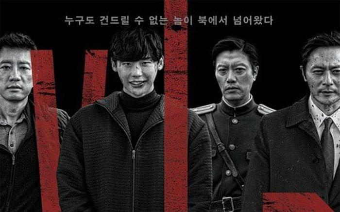 https: img-k.okeinfo.net content 2017 10 14 206 1795205 selamat-park-hoon-jung-raih-penghargaan-sutradara-terbaik-di-fantastic-fest-2017-4XICsawjAw.jpg