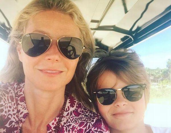 https: img-k.okeinfo.net content 2017 10 14 33 1795216 di-tengah-skandal-pelecehan-seksual-harvey-weinstein-gwyneth-paltrow-fokus-kepada-anaknya-gFLMAs0Azi.JPG