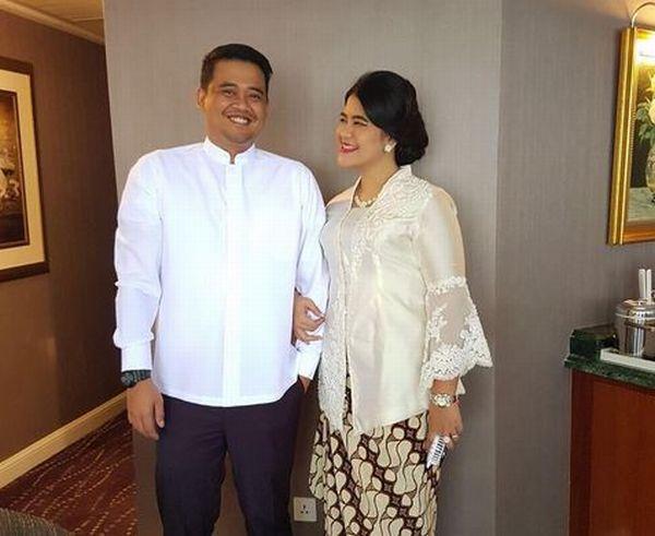 https: img-k.okeinfo.net content 2017 10 17 406 1796849 jelang-pernikahan-kahiyang-ayu-hotel-bintang-5-laris-dibooking-3UXbHkqM1A.JPG