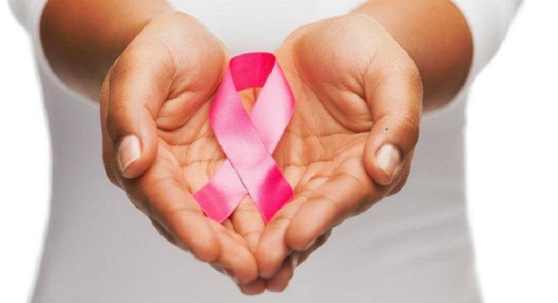 https: img-k.okeinfo.net content 2017 10 17 481 1797121 awas-tunda-kehamilan-hingga-usia-35-tahun-berisiko-idap-kanker-payudara-tIfqgmCub1.jpg