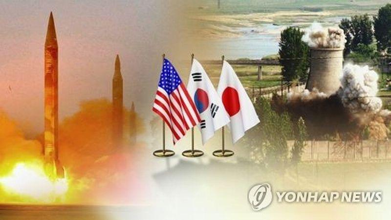 https: img-k.okeinfo.net content 2017 10 18 18 1797744 bahas-ancaman-korut-diplomat-as-korsel-dan-jepang-adakan-pertemuan-VHjgA9I4nE.jpg