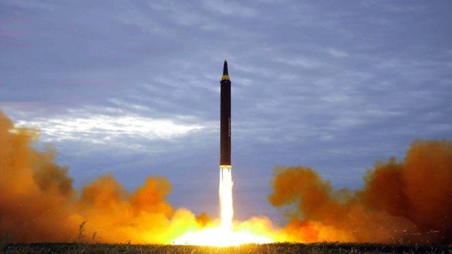 https: img-k.okeinfo.net content 2017 10 19 18 1798443 tegas-para-pemimpin-uni-eropa-tuntut-korut-akhiri-program-senjata-nuklir-iFeskD5e83.jpg