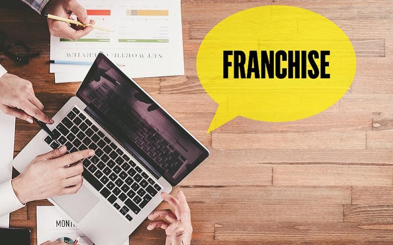 https: img-k.okeinfo.net content 2017 10 20 320 1799076 mulai-bisnis-dari-waralaba-coba-pilih-franchise-sesuai-modal-gZr7cWs0pA.jpg