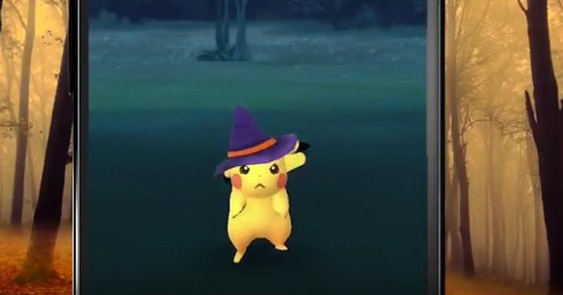 https: img-k.okeinfo.net content 2017 10 20 326 1799245 unik-pikachu-pokemon-go-pakai-kostum-lucu-mulai-20-oktober-PE4nVXseng.jpg