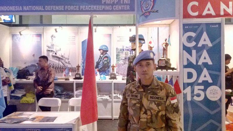https: img-k.okeinfo.net content 2017 10 21 18 1799949 jaga-perdamaian-dunia-pasukan-asal-indonesia-disambut-baik-6bGIL53FCZ.jpg