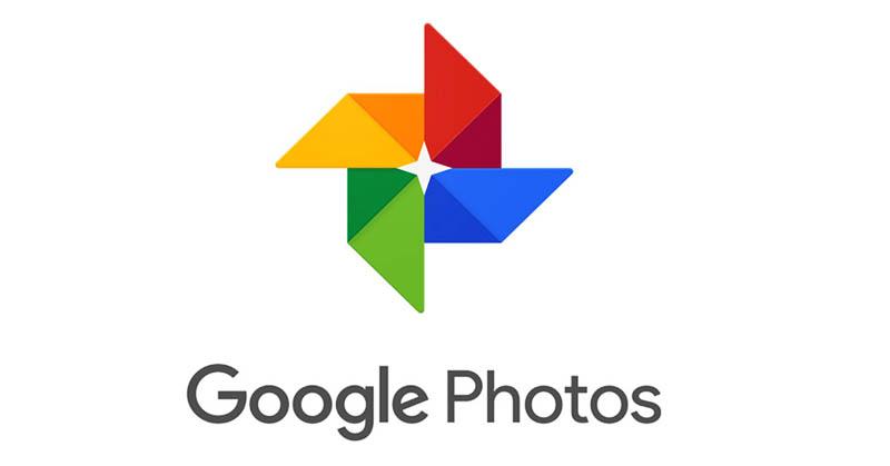 https: img-k.okeinfo.net content 2017 10 24 207 1801486 pengguna-android-keluhkan-penyimpanan-google-photos-ada-apa-bXX8rWkitD.jpg