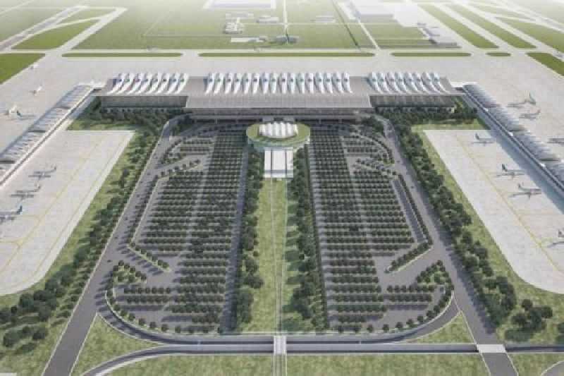 https: img-k.okeinfo.net content 2017 10 24 320 1801361 tampung-pesawat-airbus-a380-bandara-kertajati-perpanjang-runway-NuJ0QfqMX7.jpg