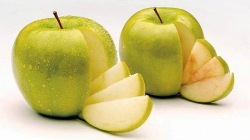 https: img-k.okeinfo.net content 2017 10 25 298 1802157 ilmuwan-berhasil-ciptakan-apel-genetik-yang-tidak-berubah-kecokelatan-meski-telah-dipotong-zKXnoLynCs.jpg