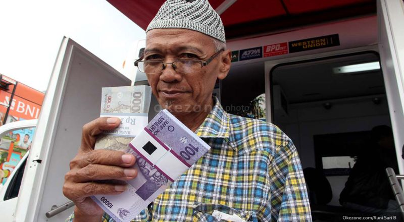 https: img-k.okeinfo.net content 2017 10 27 320 1803406 wah-indeks-pensiun-indonesia-terus-naik-dalam-5-tahun-terakhir-jRgEvq4xs0.jpg