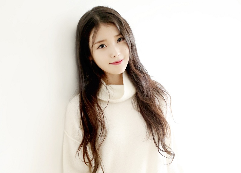 https: img-k.okeinfo.net content 2017 10 30 205 1805377 sempat-ditolak-jyp-entertainment-4-trainee-ini-kini-jadi-musisi-top-korea-QenOB1jTk6.jpg