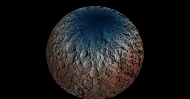 https: img-k.okeinfo.net content 2017 10 30 56 1805239 top-techno-nasa-temukan-jejak-lautan-purba-di-planet-ceres-hingga-kartu-e-money-bernuansa-palapa-ring-heiWl4UWnW.jpg