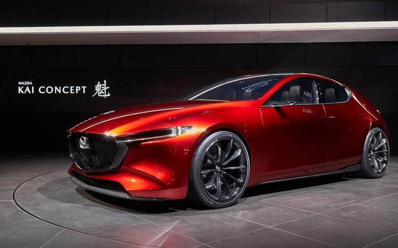 https: img-k.okeinfo.net content 2017 10 31 15 1806065 10-mobil-konsep-terbaik-di-tokyo-motor-show-2017-ini-daftarnya-Ljx83Q5KWm.jpg