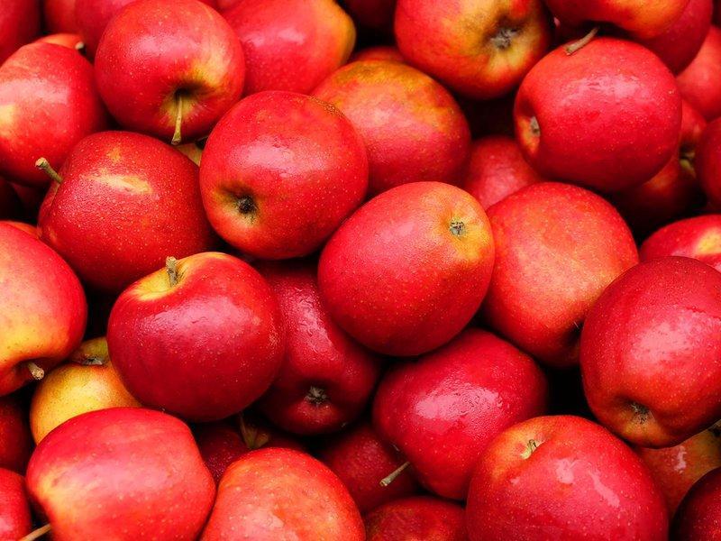 https: img-k.okeinfo.net content 2017 10 31 298 1805441 terungkap-begini-cara-terbaik-mencuci-apel-menurut-para-ilmuwan-cOWoCOIfBT.jpg